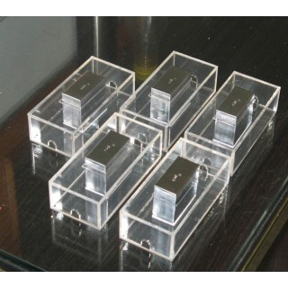 电线UL印字耐磨试验块生产厂家