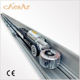 凯撒ES200E自动平移门驱动系统