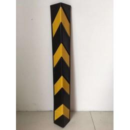 橡胶反光护角批发橡胶护角器厂家优质橡胶护角价格