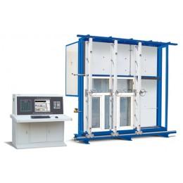 新标准门窗物理性能检测仪,门窗检测仪厂家