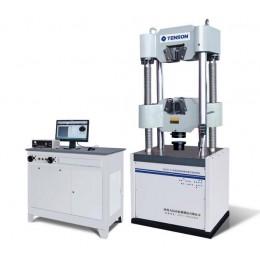 微机控制液压万能试验机,试验机厂家,试验机品牌