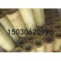 盛东牌;岩棉管,岩棉管壳,国标岩棉制品