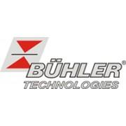 比勒BUHLER