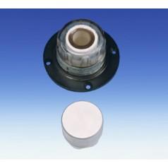 BUHLER气体过滤器,直列式,连续清洗式,用于样本AGF-FE系列