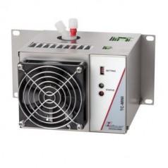BUHLER气体冷却装置,用于样本,化工,紧凑型TC-MINI系列