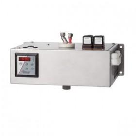 BUHLER气体冷却装置,用于样本,化工,紧凑型TCStandard系列