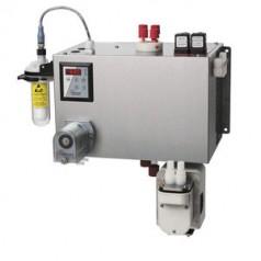 BUHLER气体冷却装置紧凑型TC-MIDI系列