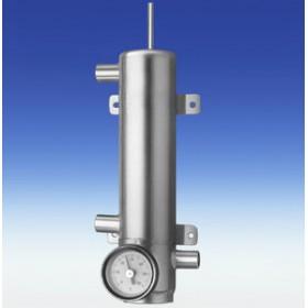 BUHLER水冷却装置,不锈钢170IST系列