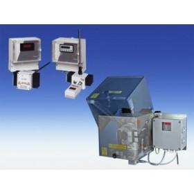 BUHLER气体分析仪,氧气,易燃易爆气体,爆炸BA2000系列