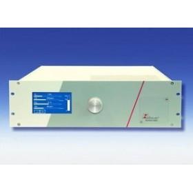 BUHLER气体分析仪,氧气,温度,压力BA3系列