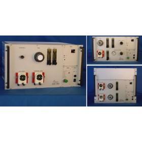BUHLER气体样本包装系统SCS19系列