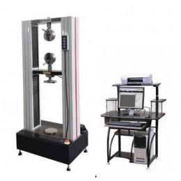 电子万能试验机,材料试验机,试验机的种类