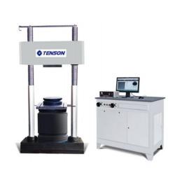 微机控制压力试验机厂家,压力试验机品牌