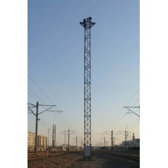 供应升降式照明灯塔设计制作安装报价