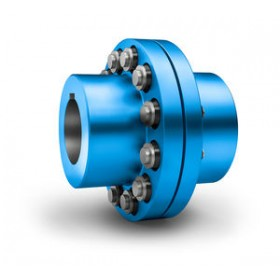 FLENDER刚柔联轴器,引脚式,挠性,泵用RUPEX系列