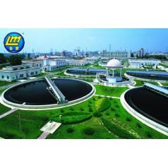 烟台鲁蒙厌氧池沉淀池污水处理厂LM复合防腐防水涂料