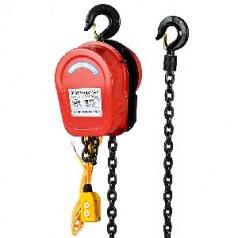 电动葫芦,电动葫芦,群吊电动葫芦,焊罐电动葫芦