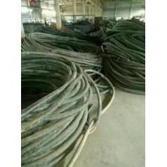 温江区废旧二手闲置报废电缆回收电话号码价格高