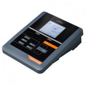德国WTW多参数测量仪器inoLabMulti9310IDS系列