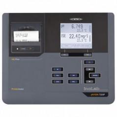 德国WTWpH值测量仪器inoLabpH/ION7320系列