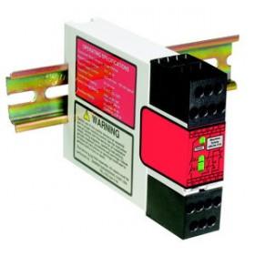美国BANNER安全监控继电器UM-FA系列