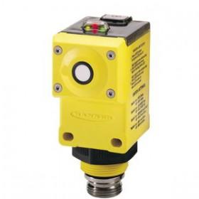 美国BANNER超声波测距传感器Q45U系列