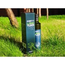 陇南橄榄油陇源丹谷特级初榨橄榄油750ml一等品