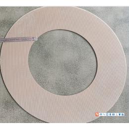 钻石研磨垫替代3M研磨垫