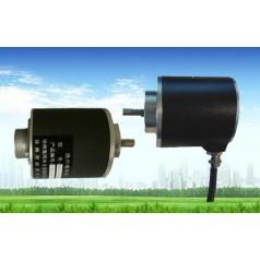 海河 HGD 光电编码器 工业编码器