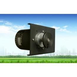 海河 HZW 闸位计 闸门开度传感器开度计 位移传感器