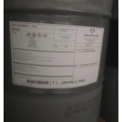低检(HIGH CHECK)十六烷值机标准燃料油