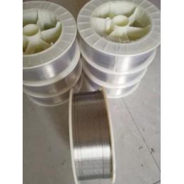 45CT PS45 电弧喷涂丝厂家直销 电厂设备表面修复专业材料