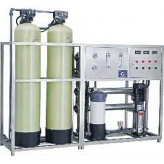 反渗透设备,超纯水设备,中水回用设备,,RO反渗透设备