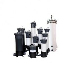 塑料过滤器,塑料保安过滤器,保安过滤器,精密过滤器