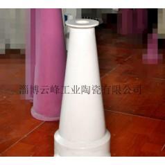1500L中低浓除渣器 造纸设备及配件