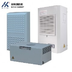 好夫满机柜空调,机柜空调价格,耐高温机柜空调
