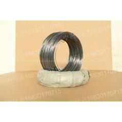 锌铝合金丝-中利20年专注生产各类锌制品