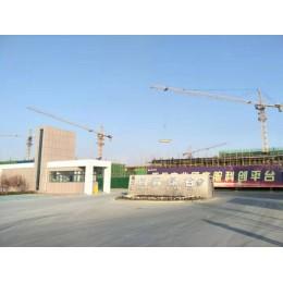 东营市利津县产业园厂房出售 各个规格标注 欢迎咨询选购