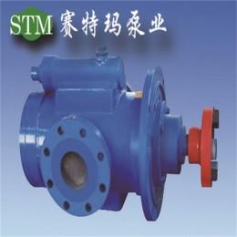 3GF60X3-49上海贺德克系统配套螺杆泵,现货供应