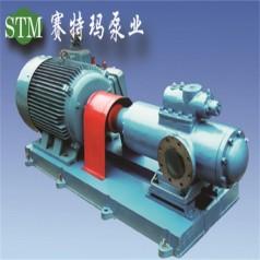CH02A-408Z哈汽密封油泵,价格优惠,现货供应
