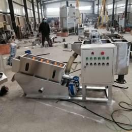 秦皇岛养殖场污水处理专用500升加药箱