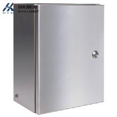 BGB控制箱 非标定制控制箱 防水控制箱 户外配电箱