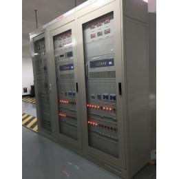 HZSNUPSJLP-380V
