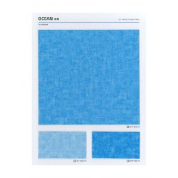 LG瀚雅系列PVC卷材地板