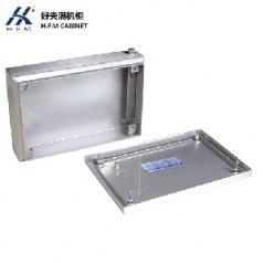 BKL接线箱 上海接线箱 不锈钢接线箱