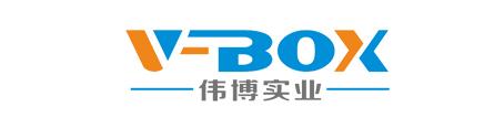 惠州市伟博实业有限公司