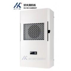耐高温机柜空调 高温机柜空调 高温电气柜空调