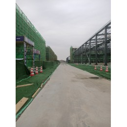利津县全新厂房出租,24360平面积可分割