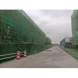 全新各种规格标准 全新厂房出售 位于利津经开区利七路