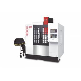 厂家直销台湾亚崴机电NV-850立式加工中心